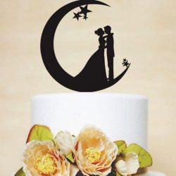 تاپر کیک پک دوم